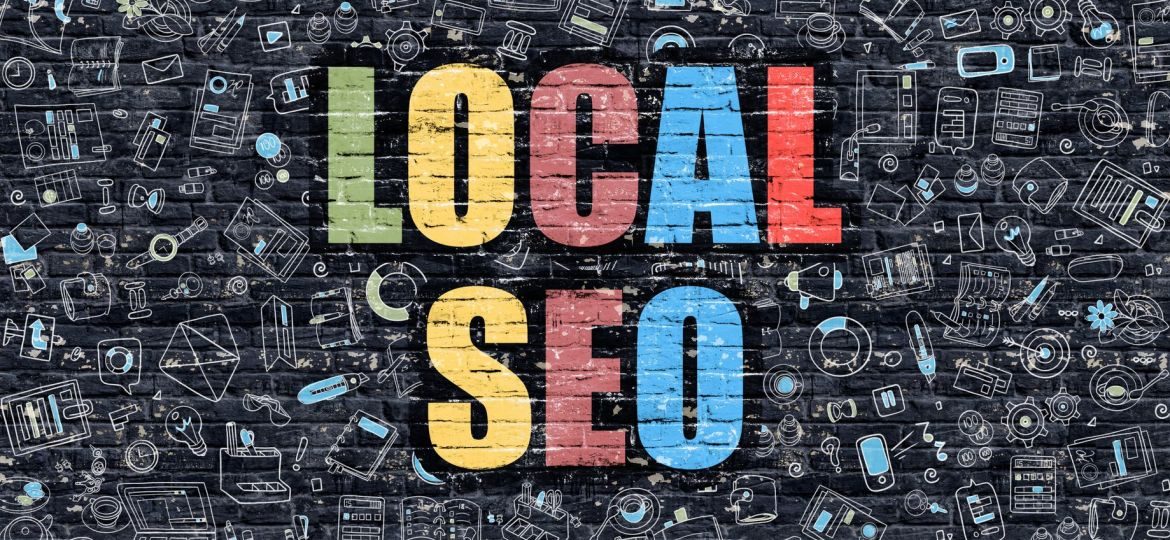 backlinking for local seo