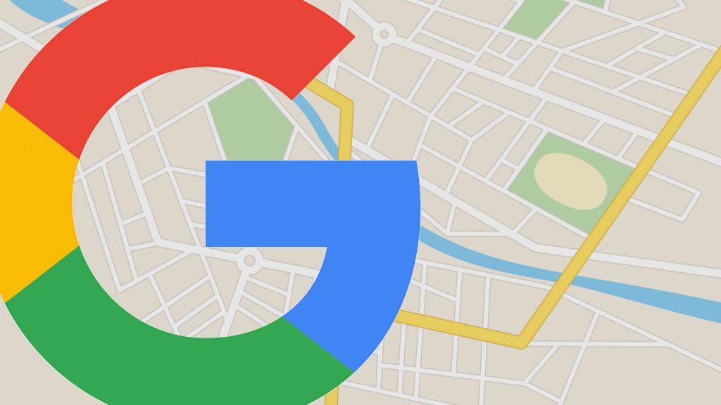 google-maps-2020