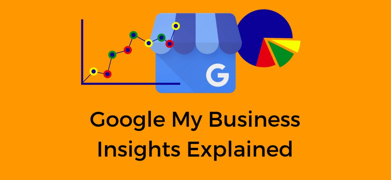 google insights