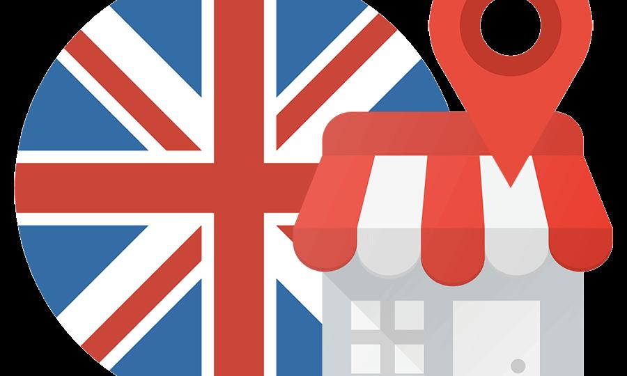 UK Business Citations