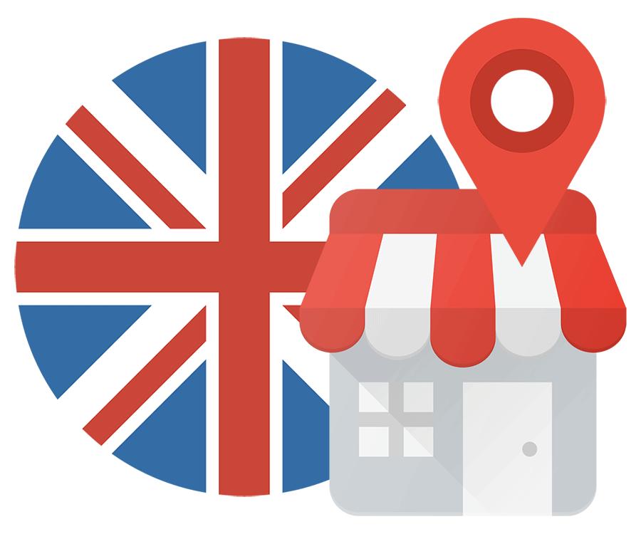 Best UK Citations for Local SEO